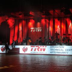 ples TRW 2013